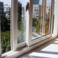 Преимущества установки раздвижных окон и дверей в частных домах и квартирах