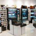 Виды и особенности выбора торгового оборудования для магазина