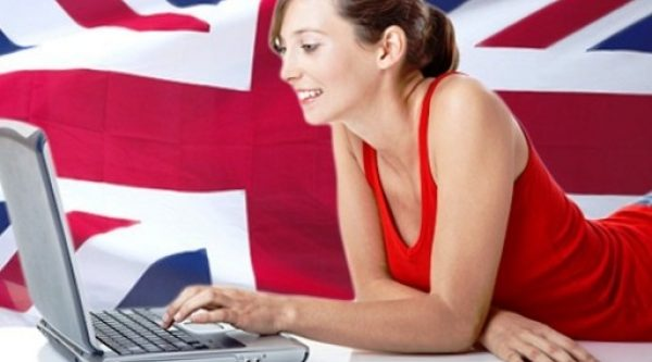 Самостоятельное изучение английского: советы профессионалов