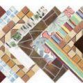 Плюсы и минусы керамической плитки — как не ошибиться