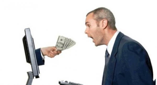 Почему невозможно заработать на Forex и как избежать обмана