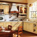 Выбираем кухонную мебель – на что стоит обратить внимание