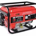 Выбираем дизельный генератор: советы специалистов