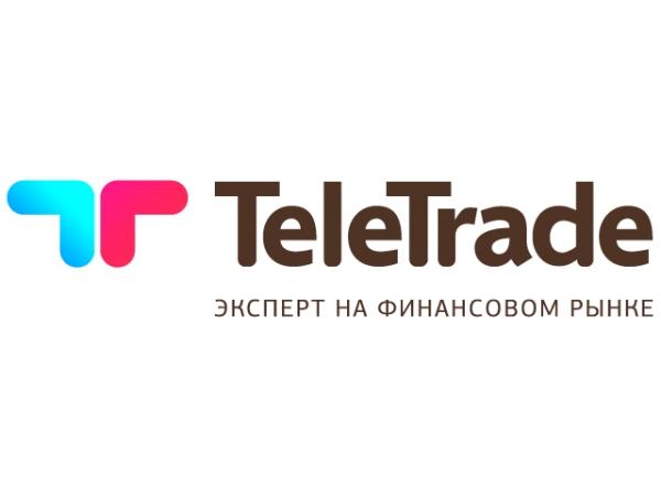 Особенности работы с компанией TeleTrade