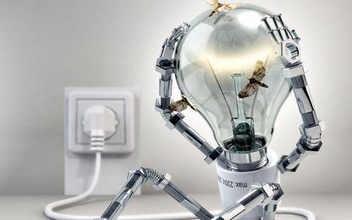 Газоразрядные лампы: типы, виды, характеристики разных моделей.
