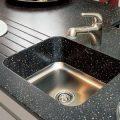 Столешница для кухни: как выбрать материал?