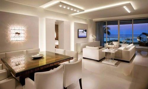 Как выбрать светодиодные лампы для дома: советы экспертов