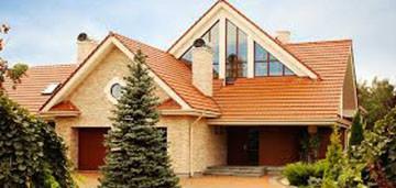 Советы по выбору окон в частном доме