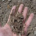 Устойчивый ли грунт для фундамента – определение свойств