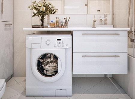 Вес стиральной машины автомат: сколько стир Индезит