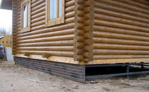 Утепление пола в деревянном доме: как правильно сделать