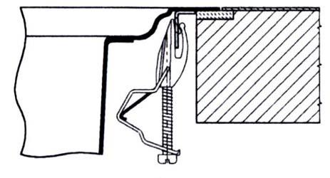 Установка мойки в столешницу своими руками: несколько основных