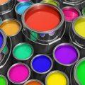 Какой краской лучше красить стены в квартире?