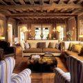 Утепление потолка в деревянном доме. Как сделать потолок