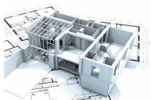 Смета и сметная стоимость строительства кирпичного дома