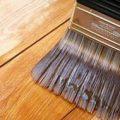 Укладка ламината на деревянный пол своими руками