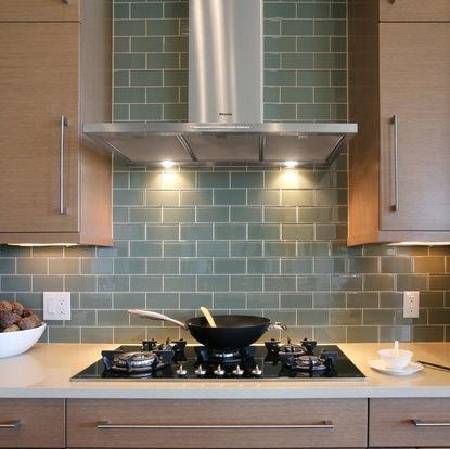 Виды вытяжек для кухни: отзывы, островная, угловая, какие бывают
