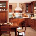 Как сделать кухонный стол своими руками из доступных материалов