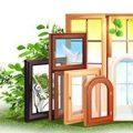 Особенности выбора пластикового окна