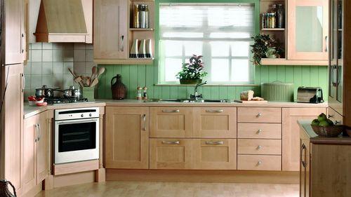 Кухонная мебель своими руками (85 фото): как сделать стол