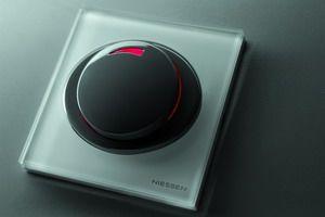 Правила выбора и установки выключателя