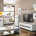 Кондуктор для сборки мебели