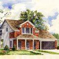 С чего начать строительство своего дома