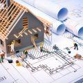 Что включает проектирование в строительстве