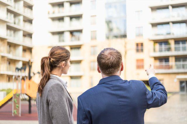 Покупка квартиры что для этого надо знать