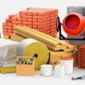 В чем преимущества покупки строительных материалов оптом