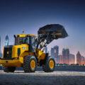Какую технику строительные компании покупают в первую очередь?