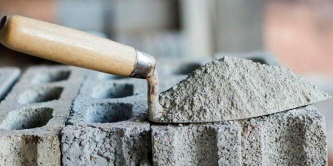 Как определить качество сухих строительных смесей (важные показатели)