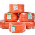 Огнестойкие кабели — продукция, к которой предъявляются особые требования