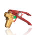 Запорно-пусковые устройства для систем пожаротушения (для профессионалов)