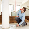Советы по приему квартиры после ремонта