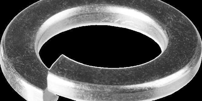 Гроверная шайба: особенности конструкции