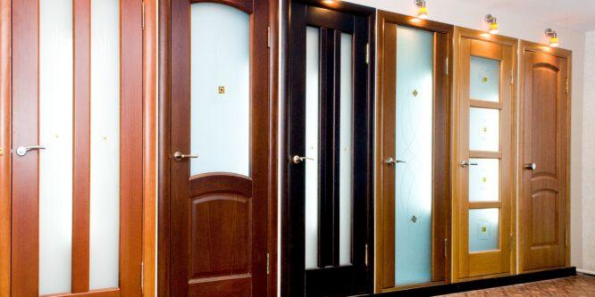 Объясняем простыми словами: как правильно купить межкомнатные двери?