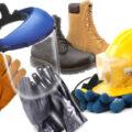 Средства индивидуальной защиты от падения с высоты: что выходит в данную группу товаров
