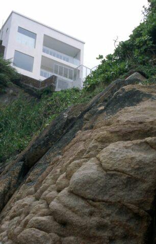 Hugo House в Гонконге